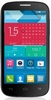Alcatel One Touch Pop C5 (5036D DualSIM)