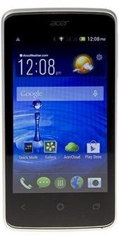 Acer Liquid Z4 (Dual-SIM)
