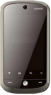 GIGA-BYTE GSmart G1310 (Dual SIM)