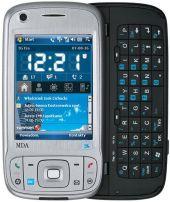 HTC Vario III