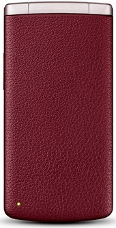 LG Wine Smart (F480)