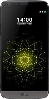 LG G5 (H850)