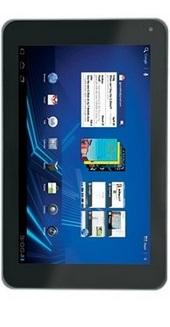 LG Swift Tab V900