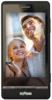 myPhone 8870 TEO (Dual-SIM)