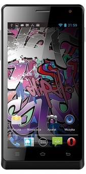 myPhone Fun 2 (Dual-SIM)