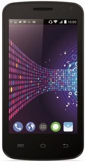 myPhone Funky (Dual-SIM)