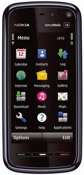 jeux nokia 5800 xpressmusic mobile9