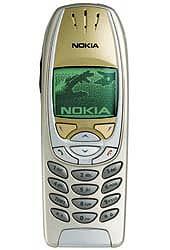 Принципиальная схема телефона Nokia 6310.  3,57 Mb (cкачиваний: 31).