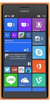 Nokia Lumia 730 (Dual SIM)