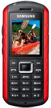 http://www.telix.pl/images/telefony/duze/samsung_b2100-xplorer_3.jpg