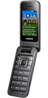 Samsung GT-C3560