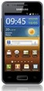 Samsung Galaxy S Advanced GT-i9070