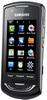 Samsung GT-S5620 Monte
