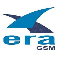 Era_GSM-logo