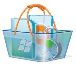 Windows Marketplace będzie dostępny na WM6.1 w listopadzie