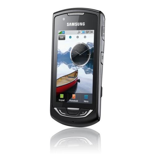 Samsung Monte GT-S5620