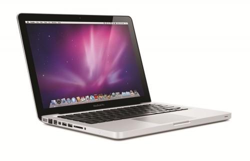 Nowe MacBooki Pro na polskim rynku