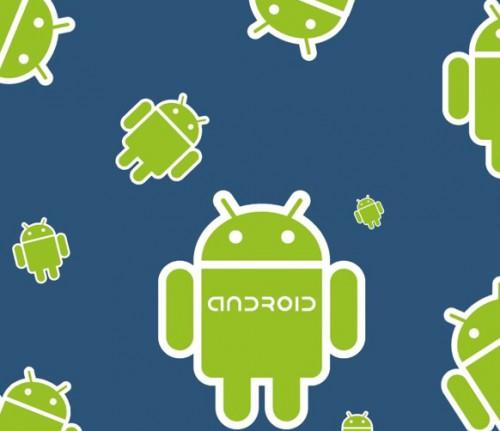 Google: 200 tys. urządzeń z Androidem sprzedawanych każdego dnia