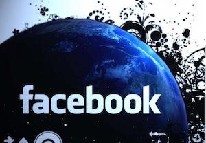 Facebook: Nie pracujemy nad własnym telefonem
