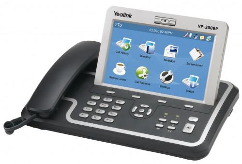 Yealink VP-2009P