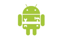 Google zwiększa bezpieczeństwo w Android Market