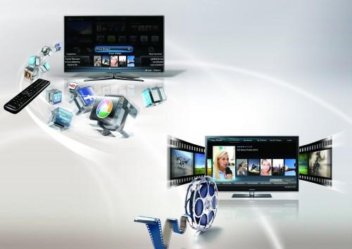 HBO GO, już bez tradycyjnej subskrypcji z telewizją 29,90 zł