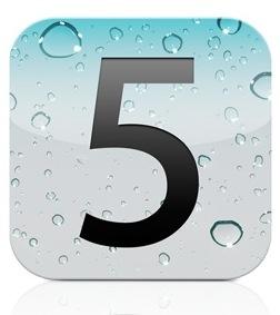 Apple prezentuje oficjalnie iOS 5
