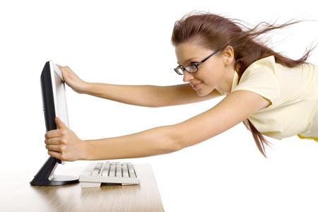 Usługi IT dla kobiet