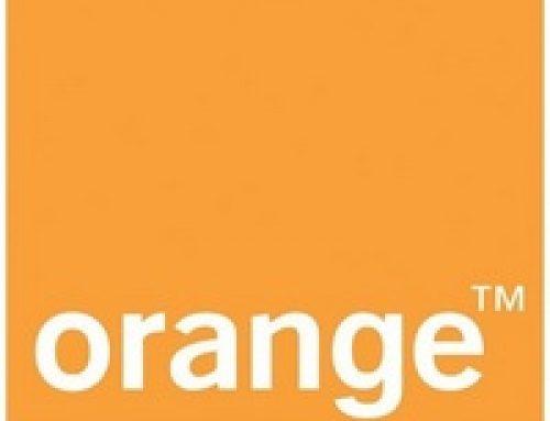 Orange – Umowa Społeczna będzie nas kosztowała 4 mln zł