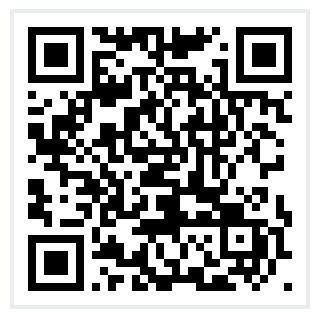 ESET Mobile Security kod QR