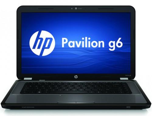 Trzy nowe notebooki HP na polskim rynku