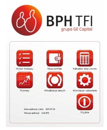 BPH TFI Analizy Mobile
