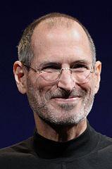 Steve Jobs patronem szkoły w Bułgarii