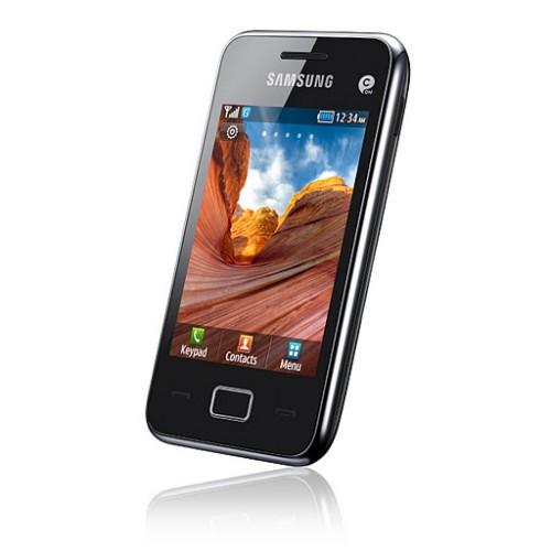 Samsung Star 3 i Star 3 Duos czyli Avila w nowm wydaniu
