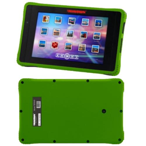 Mini Rugged Tablet PC 7