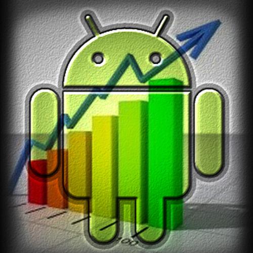 Dystybucje Androida w Marcu