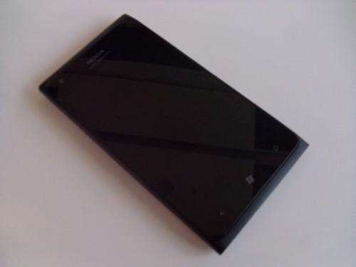 Nokia Lumia 610 i Nokia Lumia 900 w Polsce