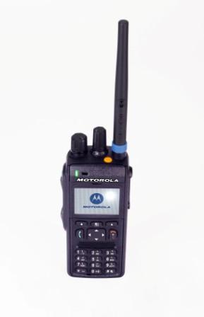MTP3250