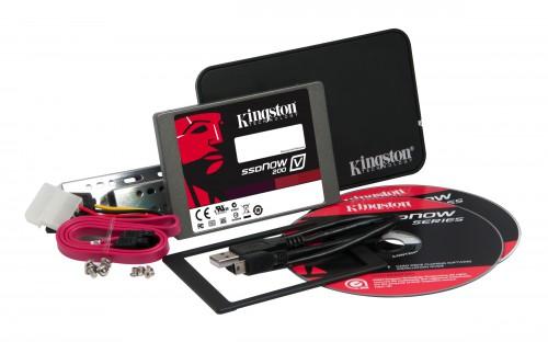 2,57 zł za 1 GB dysku SSD