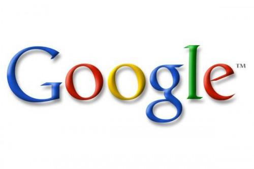 Wyniki finansowe Google za 2 kwarta? 2012