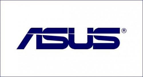 Tablety Asus otrzymaj? aktualizacj? do Androida 4.1
