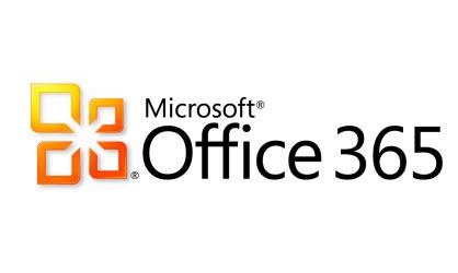 Microsoft prezentuje nowy Office 365