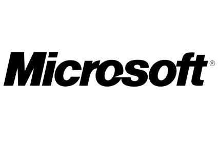 Windows Store: 7 dniowy okres próbny testowania aplikacji