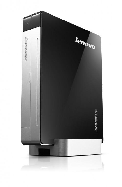 Nettop Q180