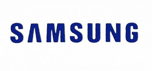 Samsung pobija rekord