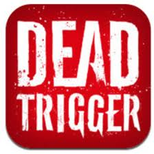 Gra na weekend: Dead Trigger