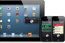 Najnowsze aktualizacje dla sprzętu Apple