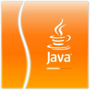 Luka w Java