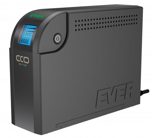 ECO LCD 500