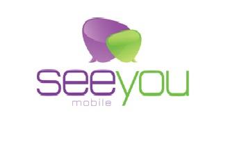 SeeYou Mobile